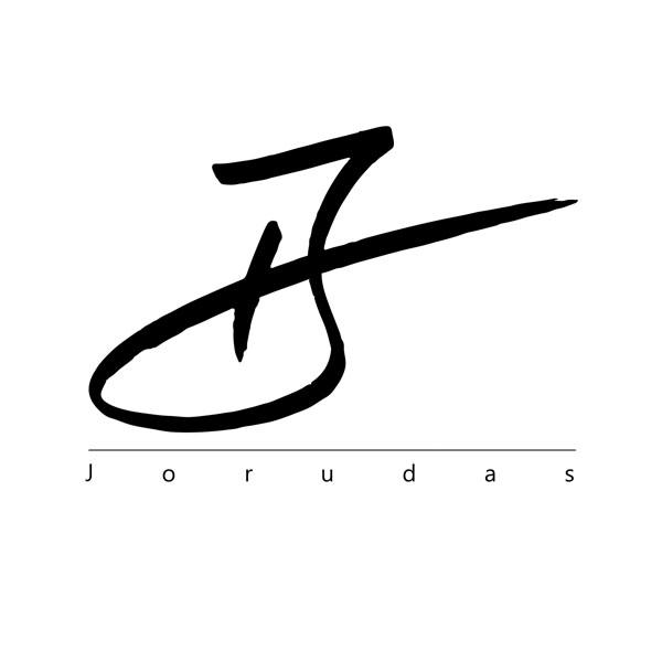 jorudas.com